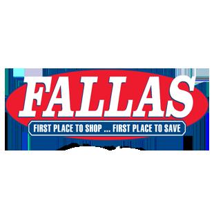 Fallas Stores