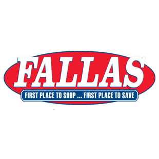 Stores | Fallas Stores