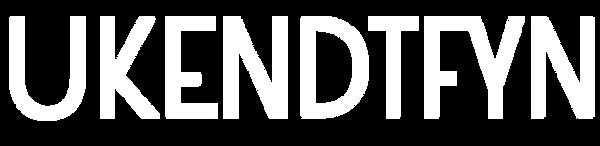 UKENDTFYN-font.png