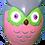 Thumbnail: Owl Statue
