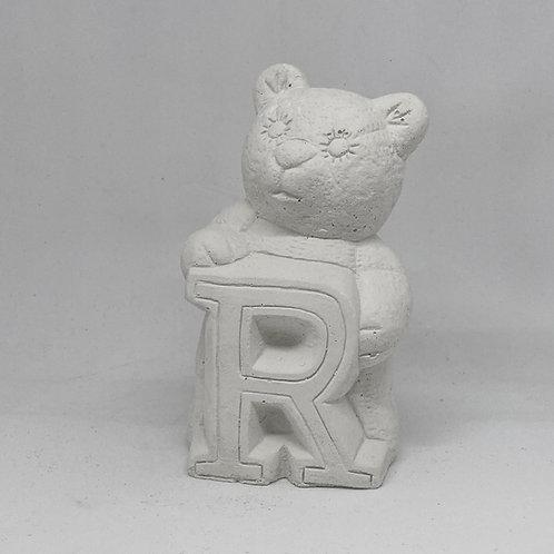 R Bear