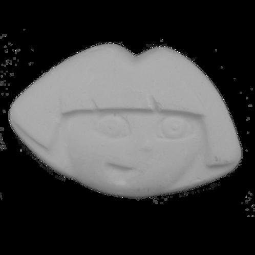 Dora Face
