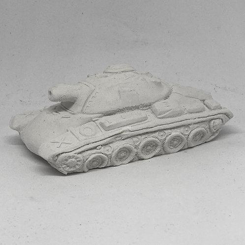 Tank Small