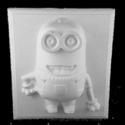 Minion - Bob
