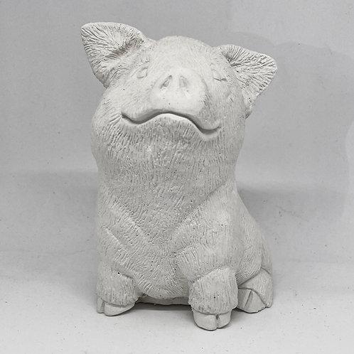 Pig Real