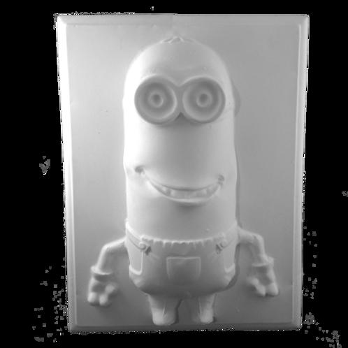 Minion - Kevin