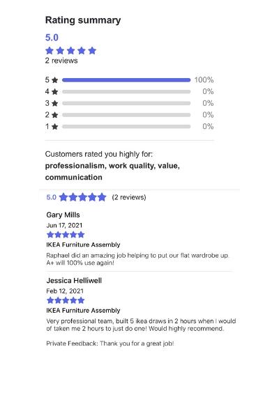 reviews bidvine.png