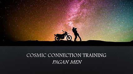 Cosmic Connection title.jpg