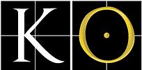 KO Initials Logo.png