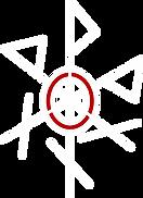 Wunjo Nauthiz Shift logo.png