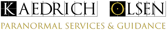 Kaedrich Logo.png