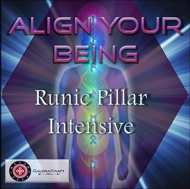runic-pillar-intensive.png