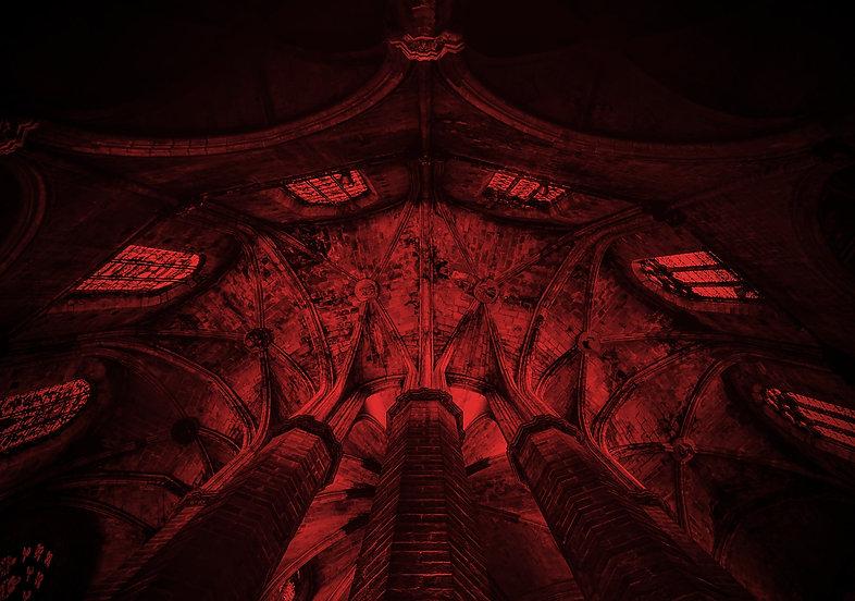 gothic ceiling in barcelona_edited.jpg