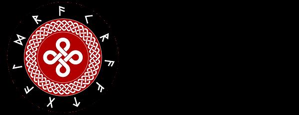 Galdrakraft logo