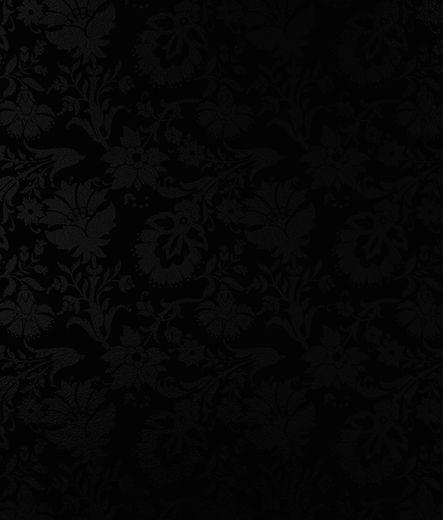 background-image-3325335_1920_edited_edi