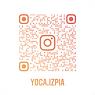 yoga.izpia_nametag.png