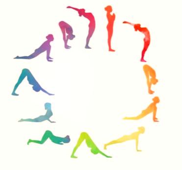 Yoga Izpia: Réservez vos séances en salle... Yihaaaa!!!   ;-)