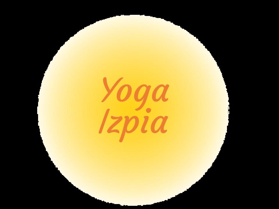 Yoga Izpia - St Jean de Luz - 10h30