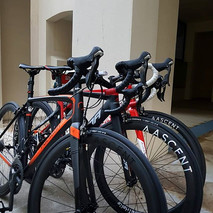 A family that rides together...jpg