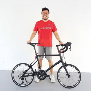 RIDER FEATURE_ Wai Chin and his BOLT min