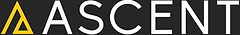 Ascent Logo Horizontal DARK GREY.png
