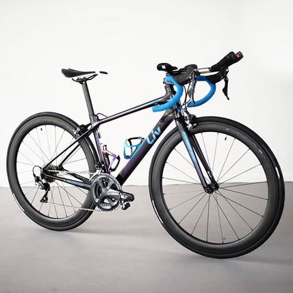 Zenith Elite wheels!__Freshly off the w