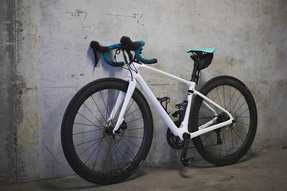 ASCENT BIKES IN THE USA!__Ascent Bikes i