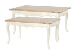 Tavoli in stile provenzale