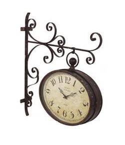 Orologio provenzale