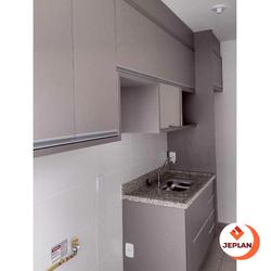 móveis planejados - cozinha