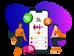 Como localizar o Feed RSS nas principais plataformas de hospedagem de áudio