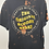 Thumbnail: True Religion- Vintage Wash- Large