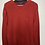 Thumbnail: Tommy Hilfiger- Knit Sweater- Large