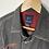 Thumbnail: Bugle Boy Jean Company- Vintage Denim Button Up- Medium