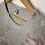 Thumbnail: Moschino- Vintage Wash Underwear Tee- Medium