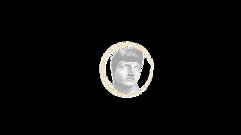 ATG-Vector%20Logo_edited.png