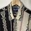 Thumbnail: Wrangler- Western Shirts- XL