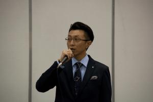 福井実践する大家の会 12月オープンセミナー