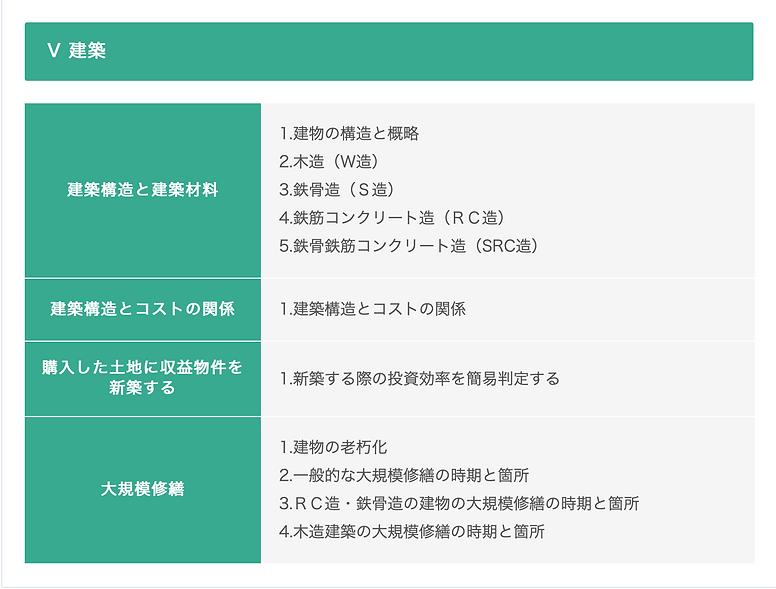 スクリーンショット 2020-05-03 17.59.00.png