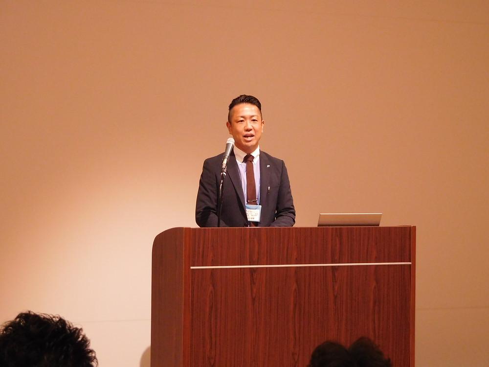 J-REC全国事例研究会in福井