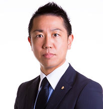 家族信託 不動産相続 福井 山口智輝