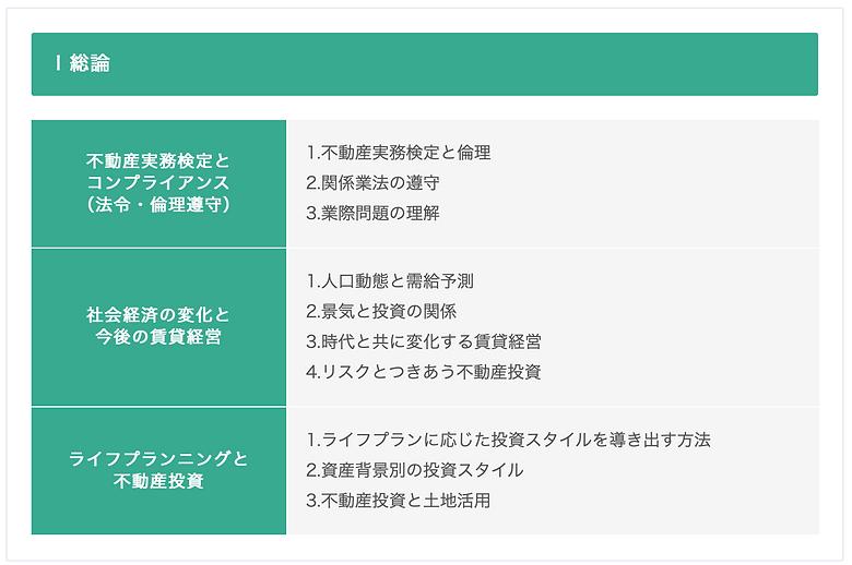 スクリーンショット 2020-05-03 17.57.05.png