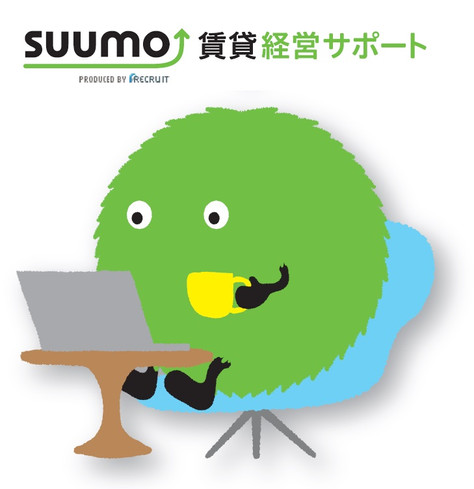 福井、石川、富山の賃貸経営のデーターが盛りだくさんです!!