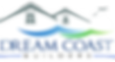dream-coast-builders-logo-200-wht-bg-2.p