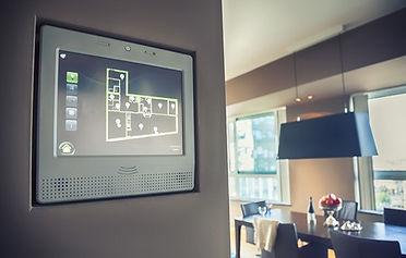 dream-coast-builders-technology.jpg