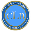 CLB-Logo-final.png