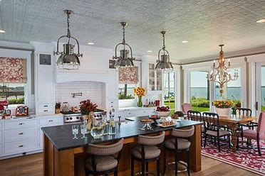 dream-coast-builders-kitchens.jpg