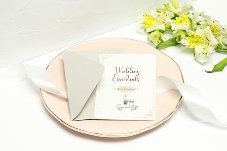 Wedding Essentials.jpg