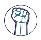 fist-logo-transparent.png