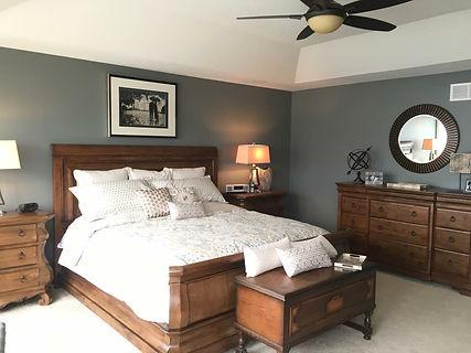 bedrooms01 (3).JPG